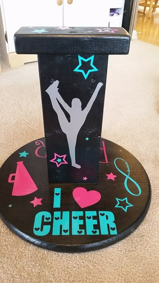 Omg I Need A Stunt Stand Now Cute Cheer Gifts Cheer