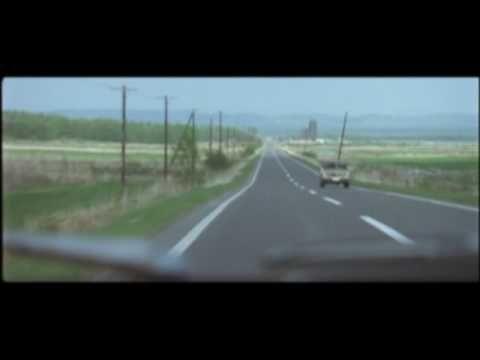 幸福の黄色いハンカチ / The Yellow Handkerchief / Shiawase no kiiroi hankachi (1977) - trailer 予告編 - R.I.P. Ken TAKAKURA - YouTube