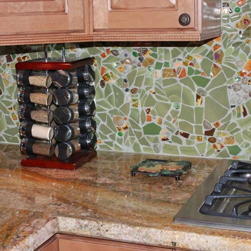 Kitchen Backsplash Mosaic Designs best 25+ mosaic backsplash ideas on pinterest | mosaic tile art