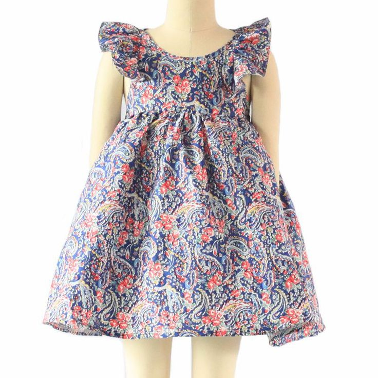 193 best images about Lists Melody Wish List Clothes on