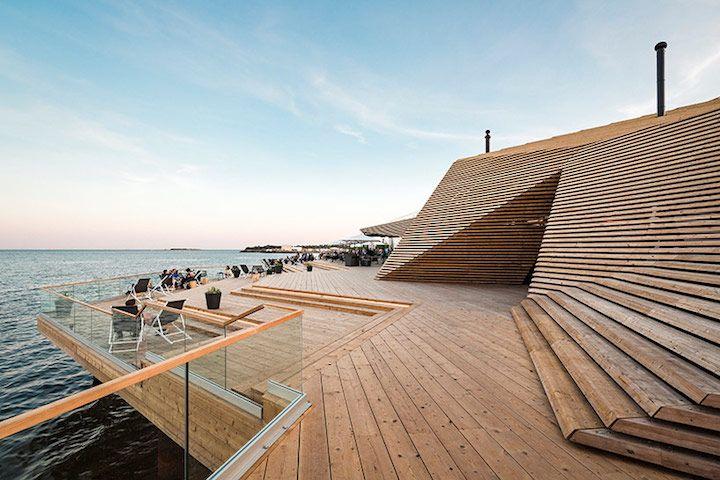 living-design-loyly-sauna-helsinque-4