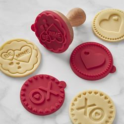 Cookie Cutters & Pancake Molds | Williams Sonoma