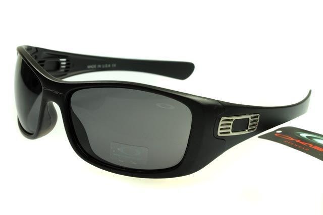 5de76a4a75f Junior Oakley Sunglasses Cheap « Heritage Malta