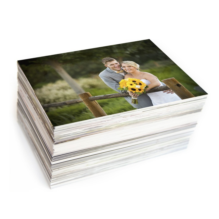 prolabprints.com Stack of Prints Professional photo lab specializing in wedding and portrait printing. Simple quantity-based pricing and Fuji Pro Luster paper. From $2.20 each