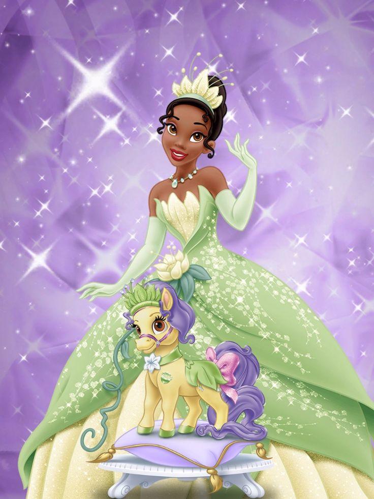 TianaGallery  TianaThe Princess  The Frog Printables  Disney princess tiana Disney