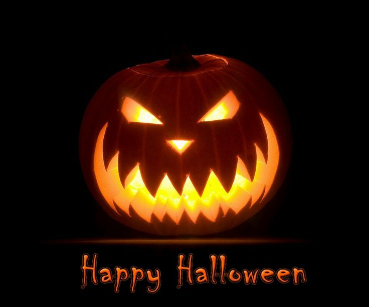 cool pumpkin carving ideas design for you halloween pumpkin carving scary ideas - Cool Happy Halloween Pictures