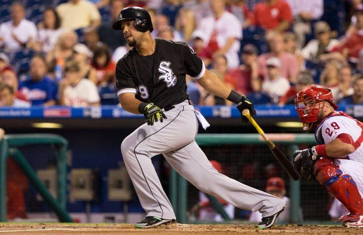 Guaranteed MLB Winner: Tampa Bay vs. Chicago White Sox  King Sports Picks