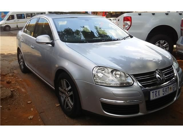 This vehicle is in good condition accident free ,neat interior.Volkswagen Jetta 2.0 TDI HighlinePower -  103 kW @ 4000 rpmTorque -  320 Nm @ 1750 rpmEconomy - 4.9 l/100kmEmissions - 129 g/kmEmissions Rating - EU5Gears - 6 / FRONTAcceleration - 9.3 secondsTop Speed - 209 km/hAirbags (total) - 8Length - 4,554 cmSeats - 5Fuel Tank Capacity - 55 litresBoot Capacity - 527 litresService Intervals - 15,000 kmDealer: VM MotorsStock No: 0020AKA: VWGAIT REF ID: 1616824 - GAIT ACC ID: 211059