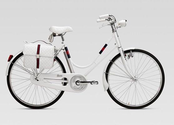 başka bir bisiklet istiyorum????? Evet!!! Totally Zeyenep!!!!!!! I mean, good option instead of the car!!!
