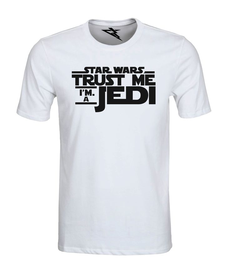 #Jedi Star Wars  www.gromotto.com