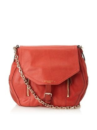 Olivia Harris Women's Hendrix Medium Shoulder Bag