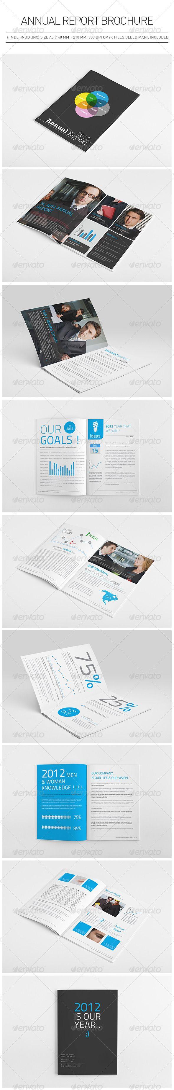 69 besten Corporate Reports Bilder auf Pinterest | Audi