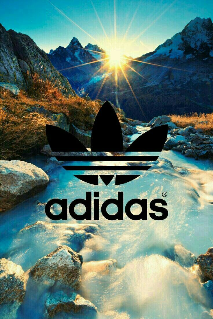 11 best ADIDAS wallpaper / background images on Pinterest ...