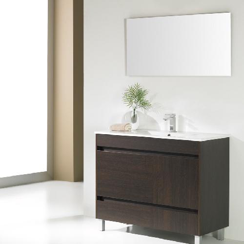 poster new york leroy merlin sticker orchide cm x leroy merlin with poster new york leroy. Black Bedroom Furniture Sets. Home Design Ideas