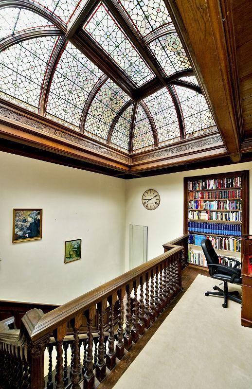 Gothic Style Interior Design best 25+ gothic interior ideas on pinterest   victorian gothic