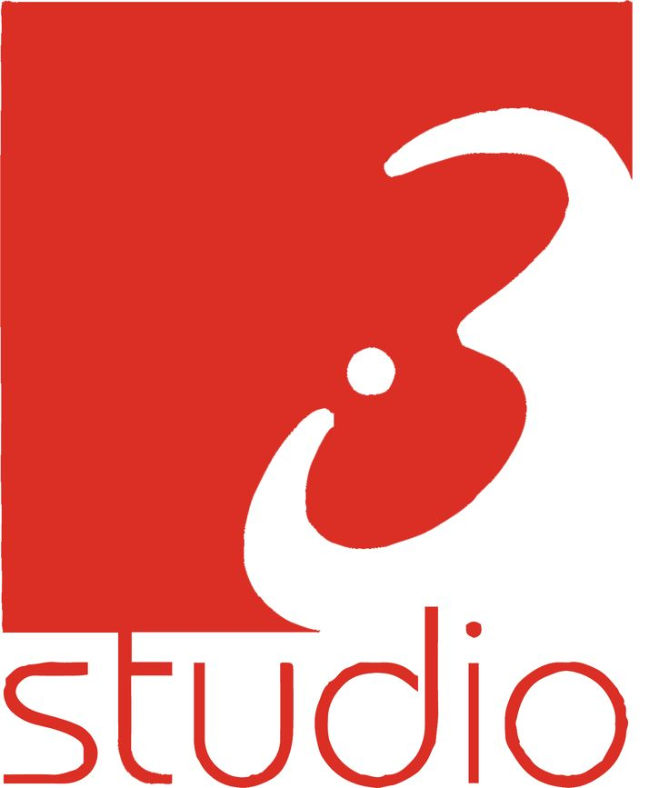 logo, i3studio, architettura