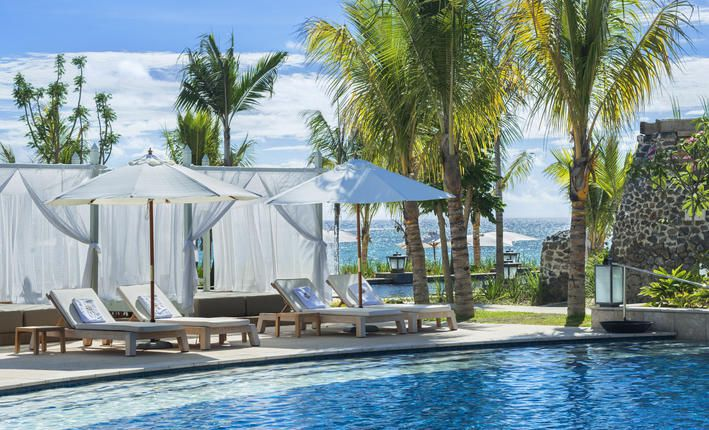 The St. Regis Mauritius Resort | Luxury in Southern Africa