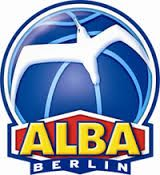 ALBA basketball   BERLIN