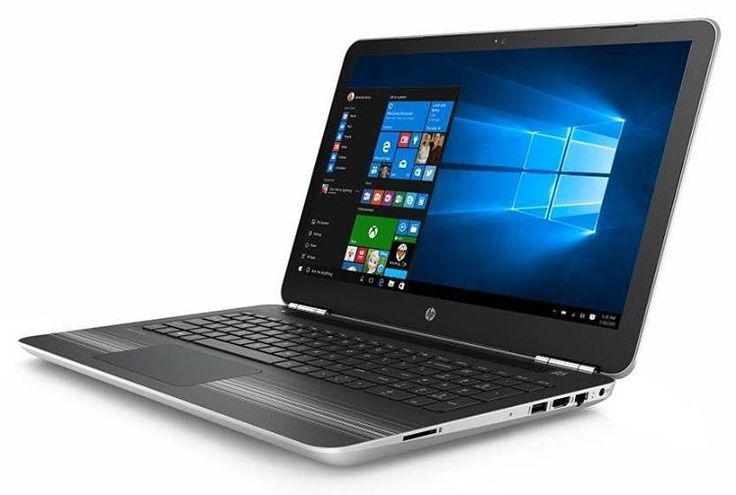 #HP #PAVILION 15 AU111TX : FOR A #PROFESSIONAL ON A #BUDGET Check out our review.  To know more visit : 24x9.in  #24X9 #AllAboutTechnology #webdesign #webdevelopment #CSS3 #javascript #HTML #bootstrap #windows #laptop #Review #specifications #price