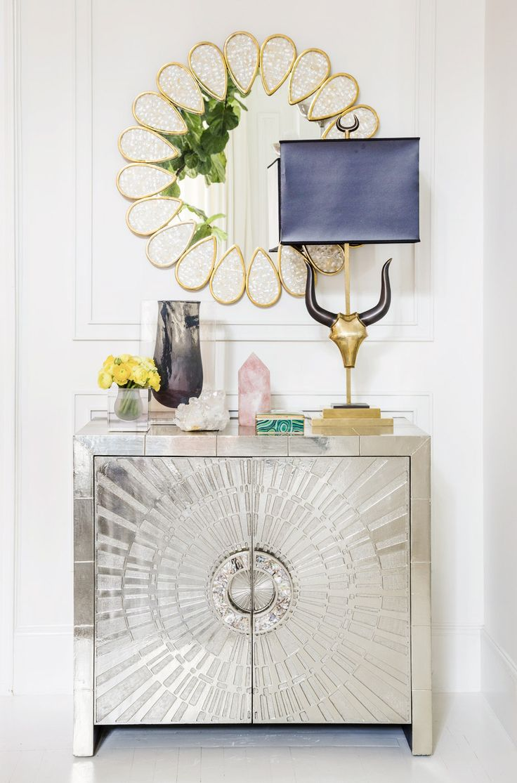 255 Best Vignettes U0026 Tablescapes Images On Pinterest | Live, Beach Style  Dressers And Bed Room