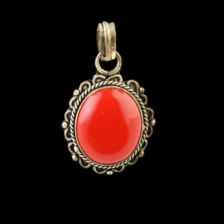What Makes Coral Jewellery So Very Popular? | CreativeCraftz Blog