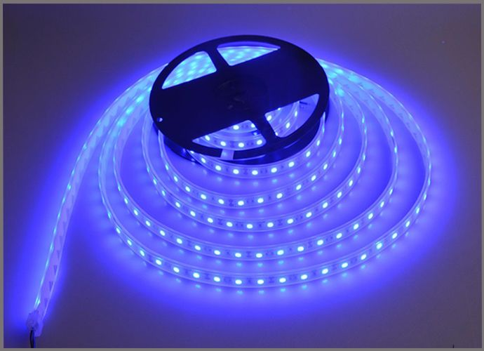 Strips Light 12v In 2020 Led Strip Lighting Strip Lighting Security Lights