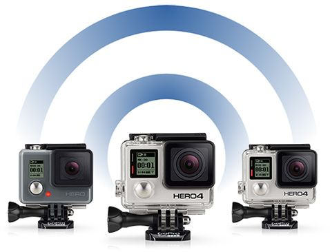 Security Vulnerability Discovered in GoPro Update Mechanism, But Don't Panic! - http://blog.planet5d.com/2015/03/security-vulnerability-discovered-in-gopro-update-mechanism-but-dont-panic/