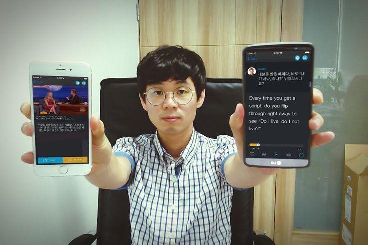 [Startup's Story #214] 나에게 맞춰서 만든 서비스, 이제 사용자에게 맞춘다 '미티영'