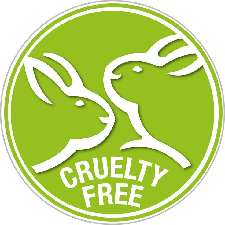 NATURIGIN is a cruelty free company