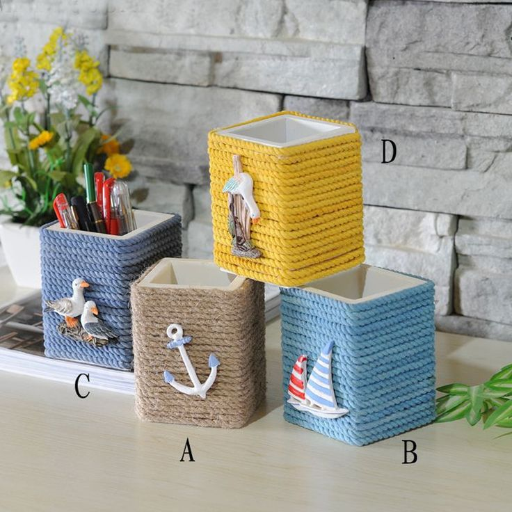 Find More Pen Holders Information about Mediterranean Style Wood Decorative Pen Pencil Holder Office Decor Handicrafts Pen Holder Desktop Storage Holder,High Quality holder clip,China holder plate Suppliers, Cheap holder lock from GUANGZHOU CRECASE FLAGSHIP STORE on Aliexpress.com