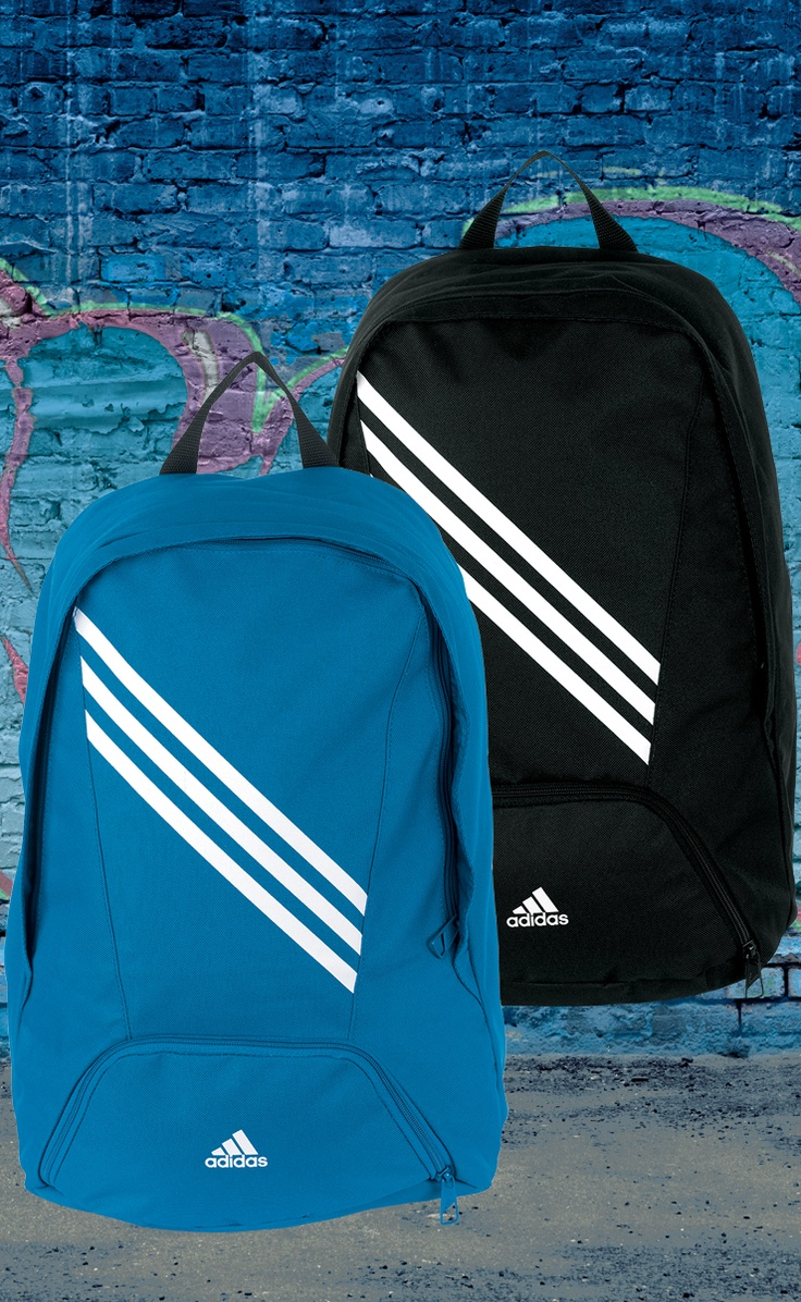 e08f816483d Buy adidas school bags price   OFF38% Discounted