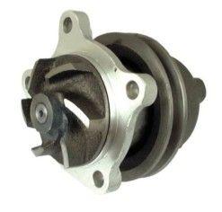 Kubota 1906-6232 L175/L245 & more Water Pump