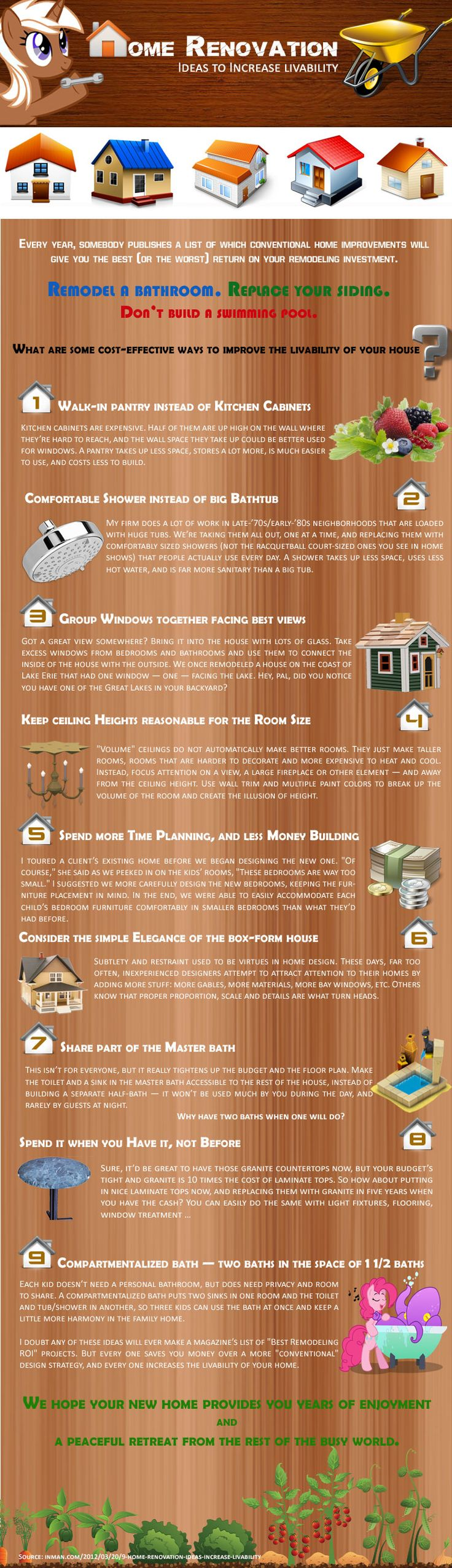 home-renovation-tips-to-increase-livability-infographic