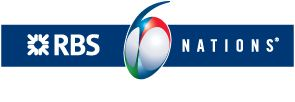 Looking forward to some Six Nations Rugby coming up this Saturday. Starts at 8:30 am on BBC America.