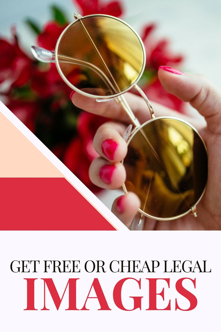 Finding legal images for your blog posts or products can be tricky. The best way to get LEGAL images to use (affiliate link) is to go to Deal Jumbo which assigns you the permissions. Find FREE or Super Sale Bundle images from Deal Jumbo. #retrographics, #vintageimages #freeimages