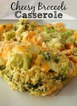 Chicken Recipes Casserole Ritz Crackers Broccoli Rice 33+ Ideas