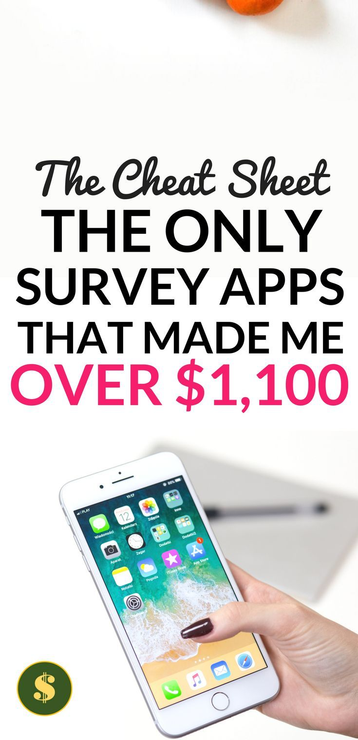 Pin On Apps To Earn Money