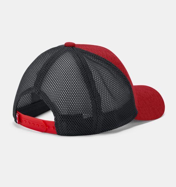 0e0b797d06bee Boy s MLB Twist Trucker Cap