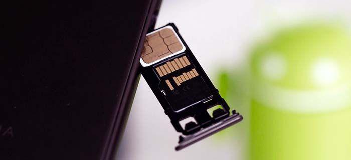 Dianisa.com – Cara Merawat SD Card Android Supaya Awet dan Tahan Lama. Memori Card/ SD Card Eksternal card merupakan media penyimpanan alternatif yang banyak digunakan oleh pengguna ponsel Android. Memori Card bisa menjadi alternatif bagi seseorang yang memiliki smartphone dengan kapasitas penyimpanan Internal yang kecil.   #Android #Editorial #MicroSD #Tips & Trik #Virus
