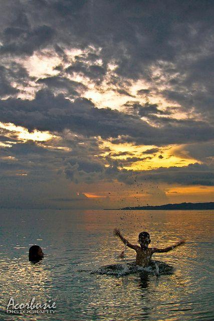 Teluk Amurang - Sulawesi Utara | Flickr - Photo Sharing!