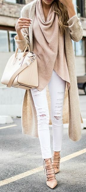 75+ Fall Outfits to Copy ASAP - Page 2 of 4 - Wachabuy