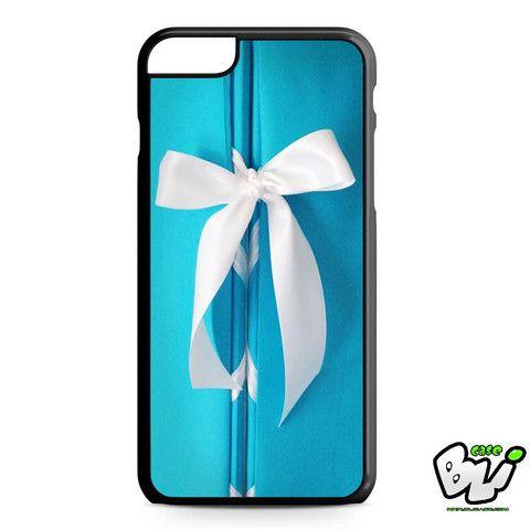 Tiffani iPhone 6 Plus Case | iPhone 6S Plus Case