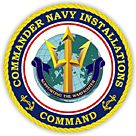 U.S. Navy Exceptional Family Member Program: http://www.cnic.navy.mil/CNIC_HQ_Site/WhatWeDo/FleetandFamilyReadiness/FamilyReadiness/FleetAndFamilySupportProgram/CNICD_A065893#