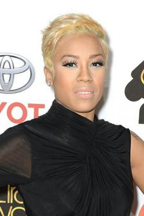 161 Best Images About Keyshia 183 Cole S 183 Style On