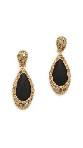 Mum! you will look terrific wearing these ear rings.