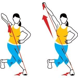 10 Tennis Elbow Exercises to Regain Your Championship Serve – Enerskin