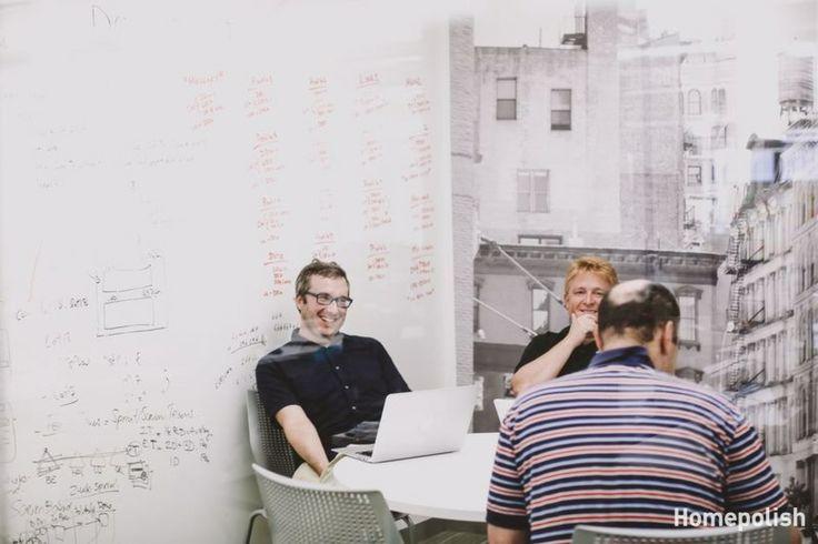 #officedecor #conferenceroom