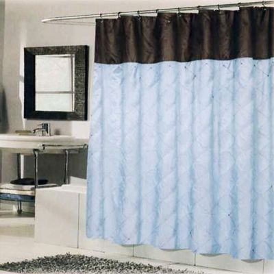 49 Best Shower Curtains Images On Pinterest