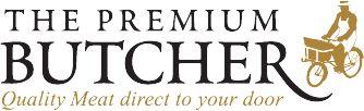 Online butcher, Online butcher shop, quality Irish meat - The Premium Butcher - Meat Delivery Ireland