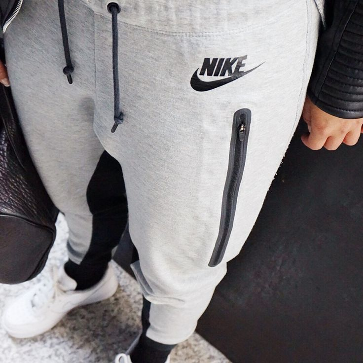 New And It Establishes My Belief That In Civilized Society, It Is Women Who Really  Running, Jogging, They Aint Doing It It Aint A Big Deal Nike Is In Trouble Golf